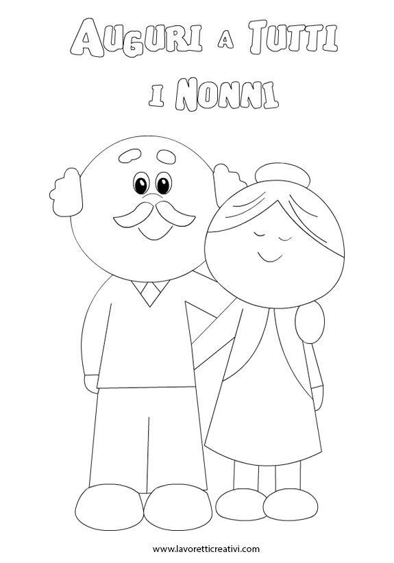 auguri-festa-nonni2