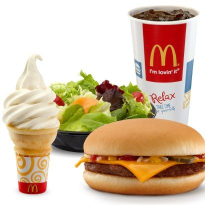 fast food under 500 calories skinny mom where moms get the skinny on healthy