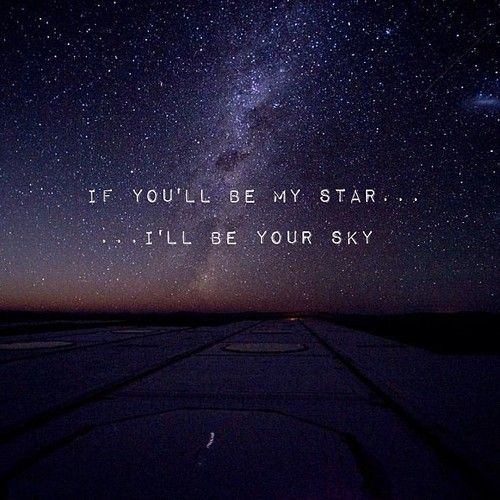 galaxy quotes tumblr love - photo #25