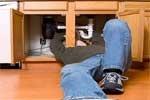 Notre plombier de seine saint denis intervient pour tous vos travaux de plomberie Seine saint denis 93, pour votre dépannage d'équipements,