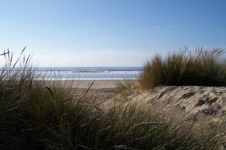 arroyo grande, ca beach   ... Estate Grover Beach Pismo Beach Arroyo Grande Nipomo Oceano California