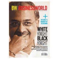 BW #Business World
