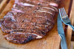 Så heter köttet på engelska – fläsk, nöt och lamm