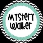I+am+so+excited+to+try+this+during+the+upcoming+school+year!++I've+seen+this+idea+on+Pinterest+and+I+decided+to+create+a+Mystery+Walker+sign+to+use...
