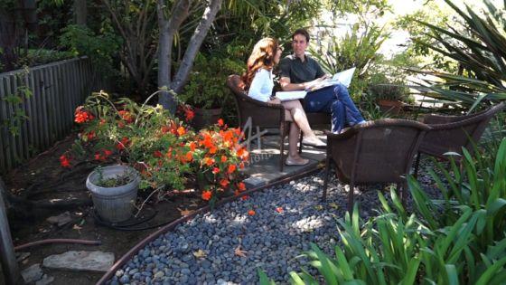 A Great Return  Why Tutoring Means Long Term Rewards- Sunnyvale ACT SAT test prep tutoring
