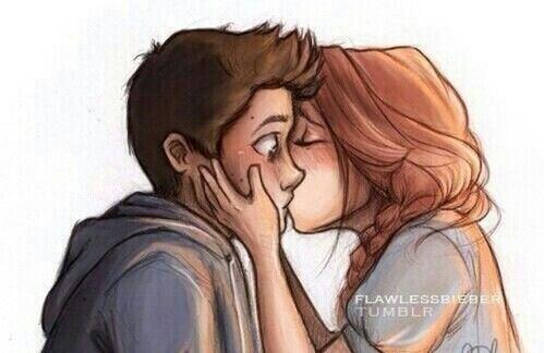 Le cose che vorrei fare con te.