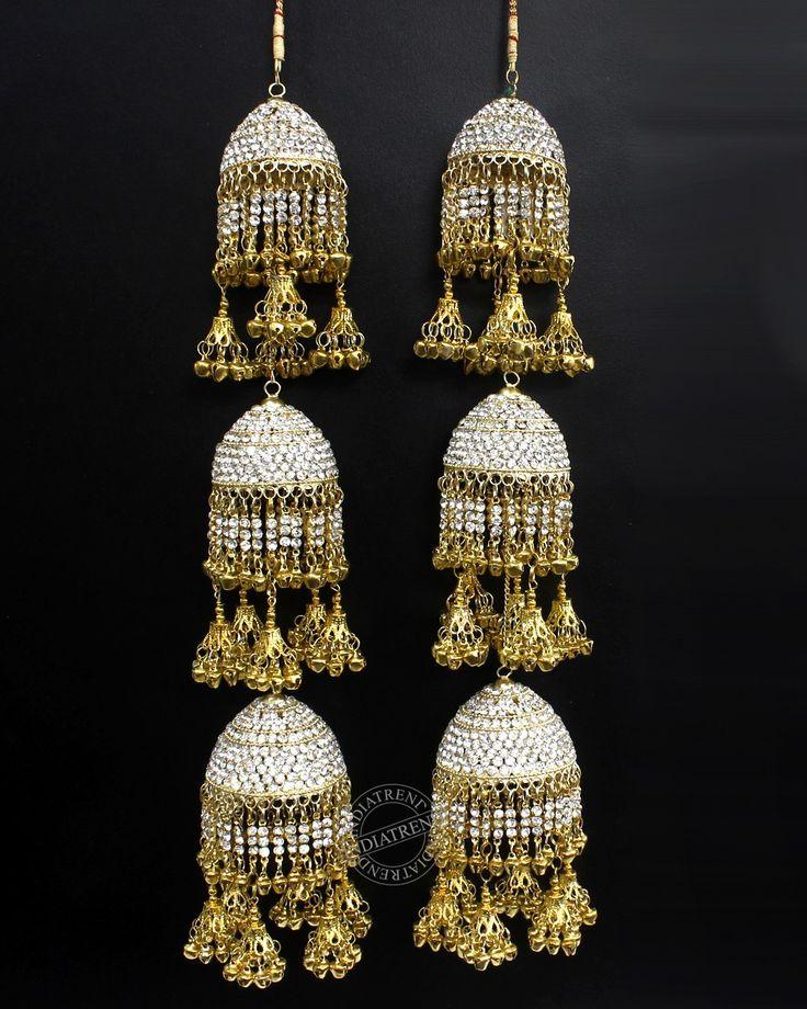 Shitija Kaleeray by indiatrendshop.com
