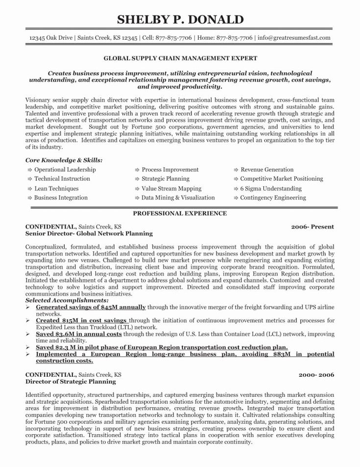 Entry level paralegal resume best of 10 examples paralegal