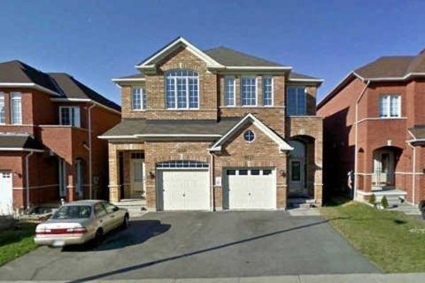 5957 Stonebriar Cres W, MLS # W3075396, Mississauga Homes For Sale | www.mymississaugahomes.com