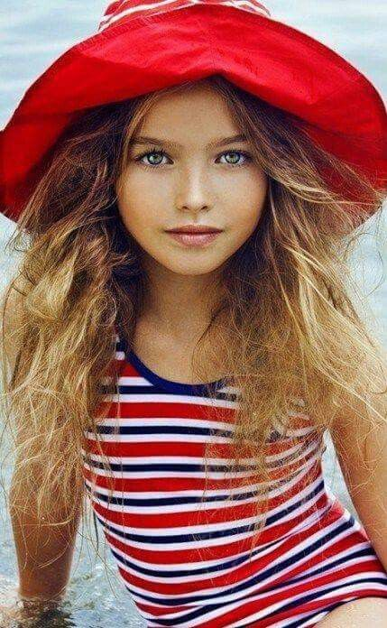 1227 Best Images About Adorable Children On Pinterest