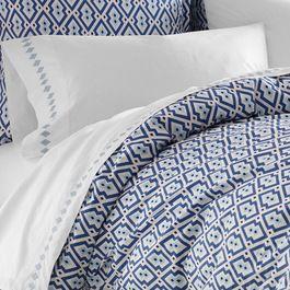 Mediterranean Bedding