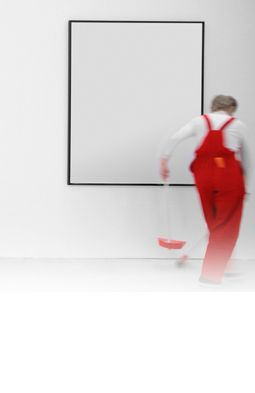 54 best Commercial and Institutional Cleaning Services images on ...