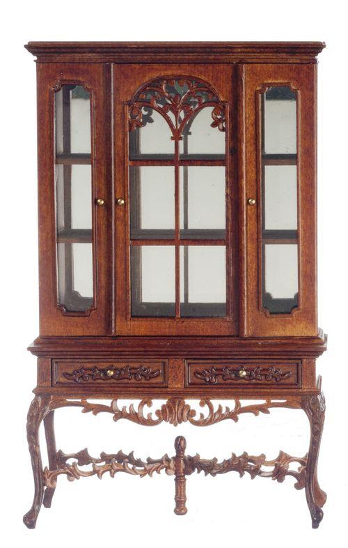 381 best Dollhouse furniture images on Pinterest | Dollhouse ...