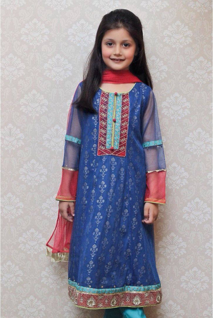 17 Best Images About Hejab Modest Clothing For Little Muslimahs