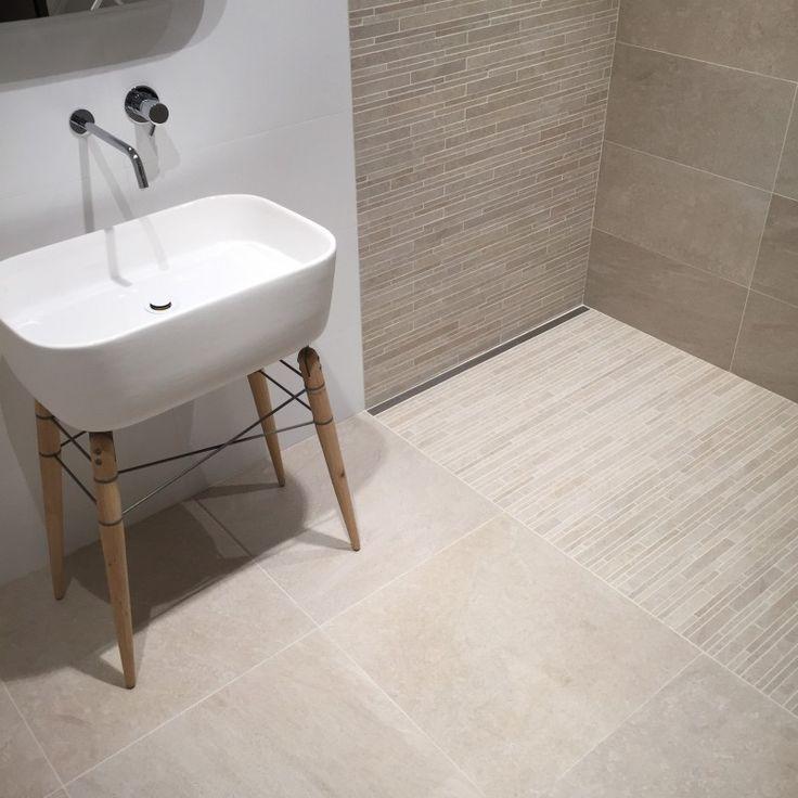 25 beste idee n over beige badkamer alleen op pinterest doucheruimte inrichting - Badkamer beige en bruin ...