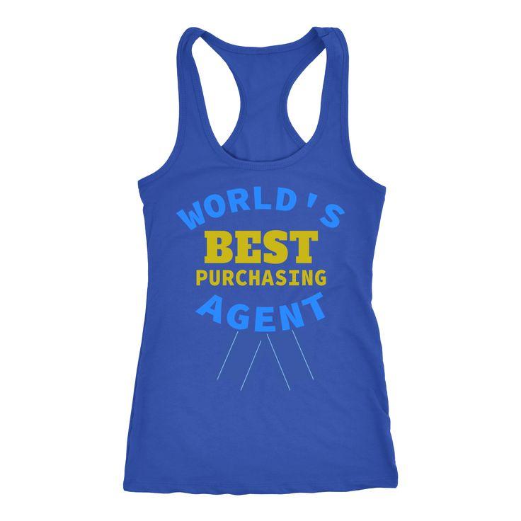 Viac ako 25 najlepších nápadov na Pintereste na tému Purchase agent - purchasing agent job description