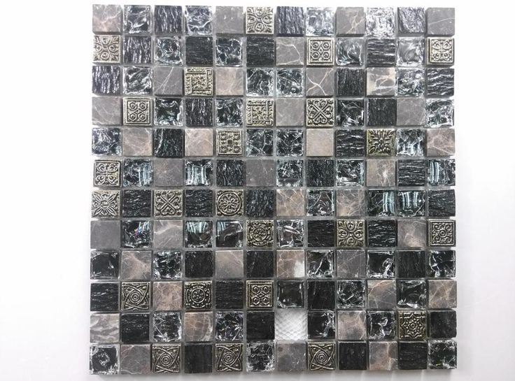 Kitchen Backsplash White Glitter Glass Mosaic Tile, Kitchen Backsplash White Glitter Glass Mosaic Tile Suppliers and Manufacturers at Alibaba.com