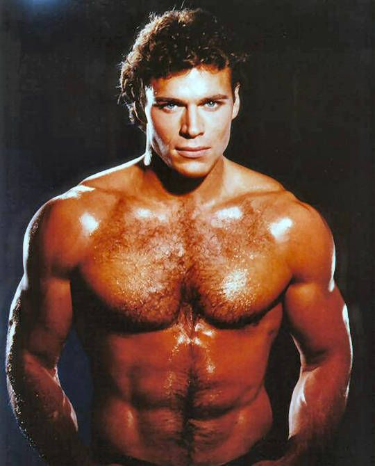 That Jon erik hexum opinion you