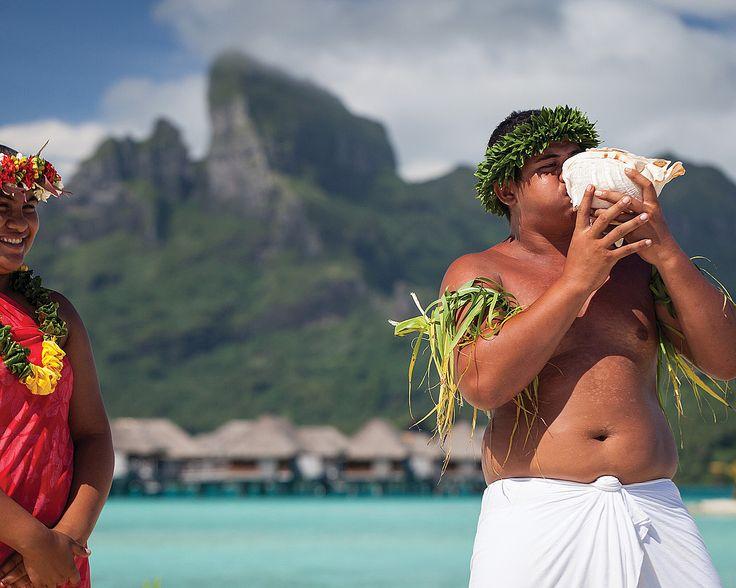 Le rêve polynésien   Lune de miel insolite en Polynésie #Polynesie #Polynesia #Luxe #BoraBora #FourSeasonsBoraBora #Island #honeymoon #Lagoon #Blue #Snorkeling #Love