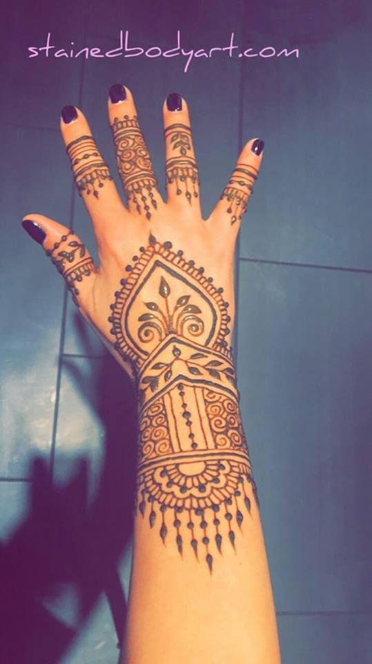 Mehndi For Sale : Henna cones for sale makedes