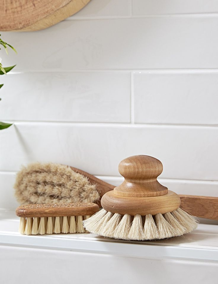 Abode Living - Bathroom - Accessories - Form Bathroom Accessories - Abode Living
