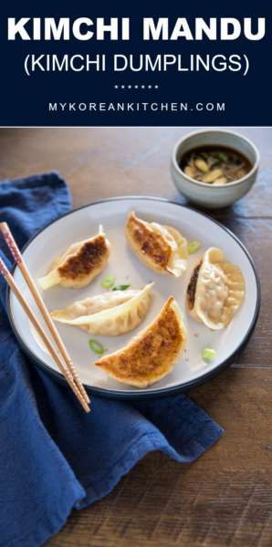 29 best korean entree recipes images on pinterest korean food kimchi mandu kimchi dumplings korean kimchikimchi ramenkorean bbqkorean food recipeseasy forumfinder Image collections