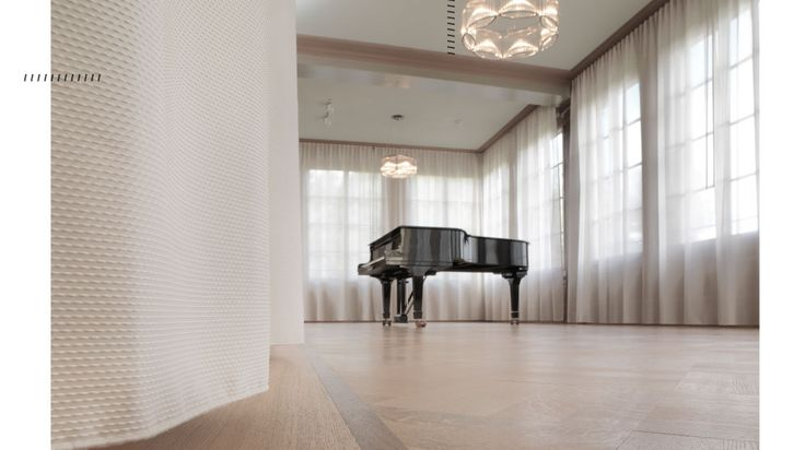Inspirational soundproofing Basement Apartment