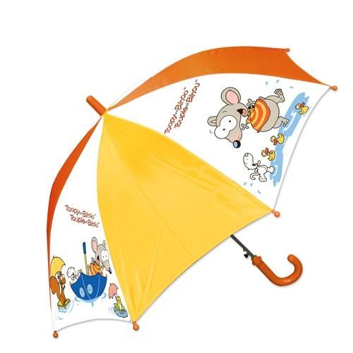 Toopy and Binoo Umbrella$14.99