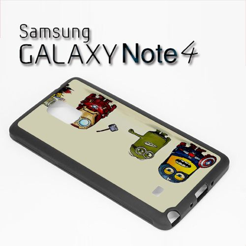 Samsung Galaxy Note 4 Case we provided made from durable plastic with unique and Creative design Please Visit Our Studio: http://www.whidcases.artfire.com  Description =========  Item Location : Hong