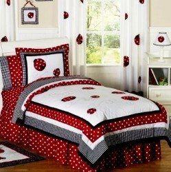 best 25 ladybug room ideas on pinterest