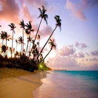 Aprovecha de viajar a Punta Cana !!! Salidas el 17 y 24 de Enero desde U$ 1.799 por persona en base habitación doble