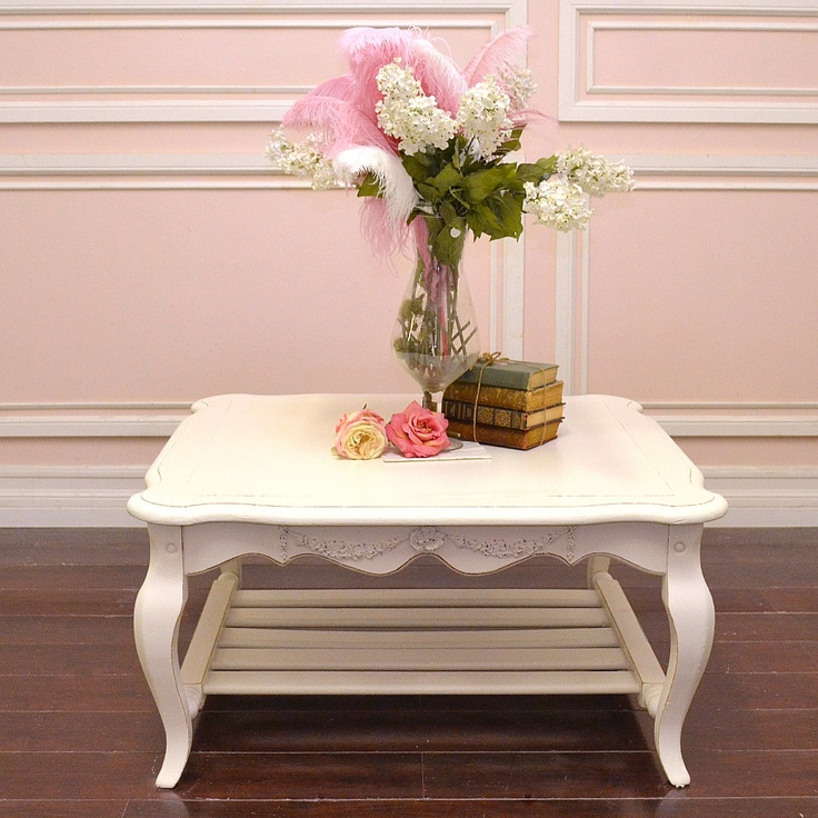 17 best Coffee Tables images on Pinterest | Home ideas, Refurbished ...