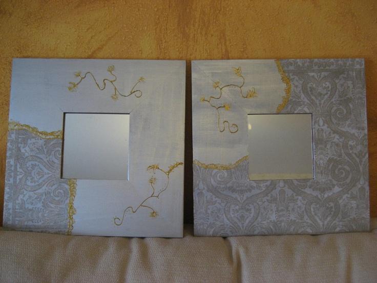 Ikea Shadow Box Frame - Ivoiregion