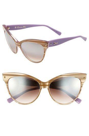 7facc3c0ec Christian Dior. Christian Dior Sunglasses Sale ...