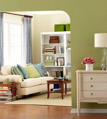 ranger sa maison pour en finir avec le bazar dans sa maison femmes d bord es organisation. Black Bedroom Furniture Sets. Home Design Ideas