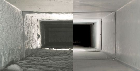 Do you really need to clean your air ducts? According to this post from HouseLogic, having a pro remove gunk can boost the efficiency of your HVAC system. Learn more here.