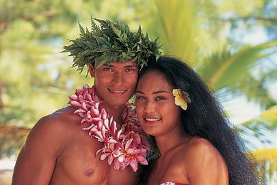 Excellent performers and a pleasure to meet at the San Jose Tahiti Fete when they were on tour with Les Grand Ballet de Tahiti, I believe it was 1999 or 2000