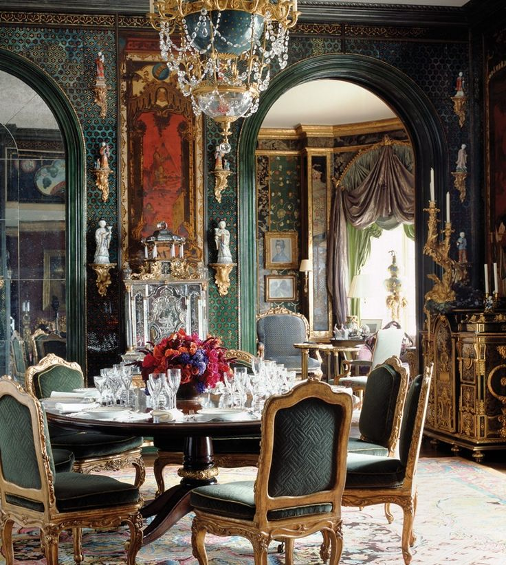 Victorian Era Dining Room: 472 Best Images About Victorian Pictures On Pinterest