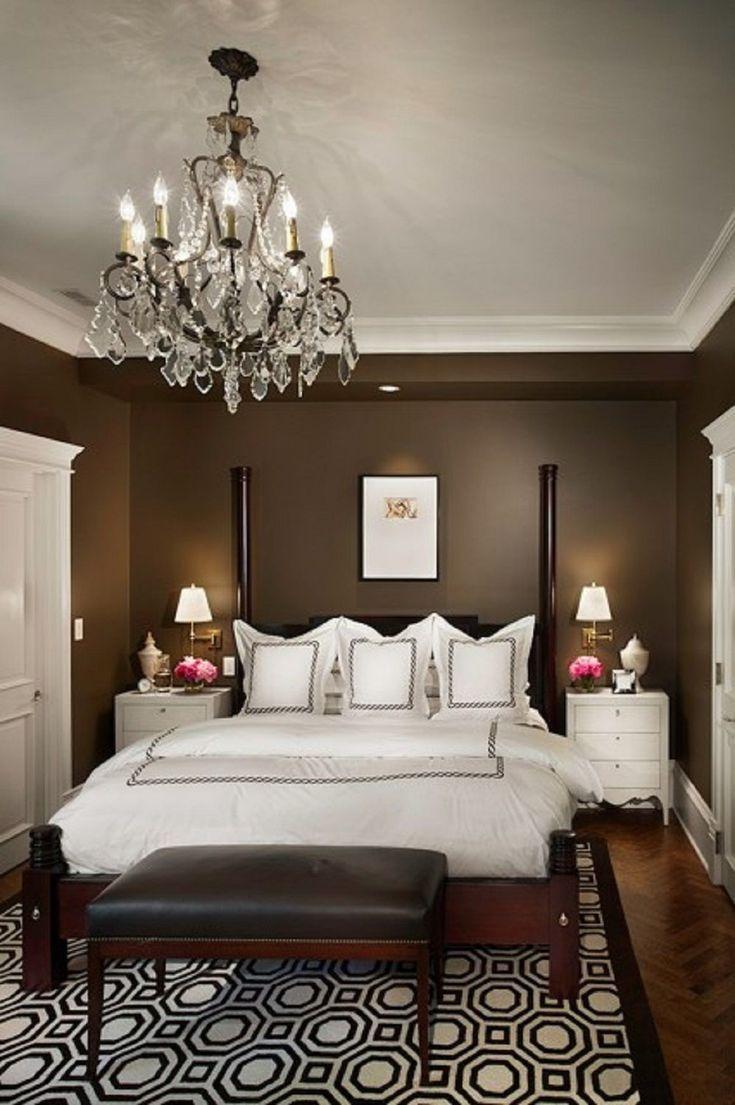 dream master bedroom%0A     Stunning Master Bedroom Design Ideas