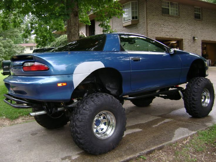 Best Unique Images On Pinterest Lifted Trucks And