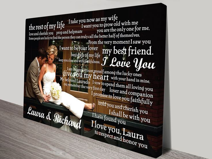 Buy and Create your own Custom Canvas Prints Photo & Word Art Online Gallery with Blue Horizon Prints Australia or worldwide
