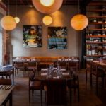 South Africa's top 10 restaurants have been named in the 2016 Eat Out Mercedes-Benz Restaurant Awards. The Test Kitchen which opened in Woodstock in Cape Town in November 2010, once again took top …