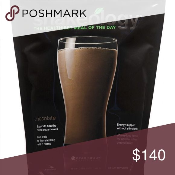 Shakeology discount with your favorite workout! If you are interested in Shakeology right now when you buy a 30 day supply of shakes you can get some Beachbody's most popular programs for just $10. 21 Day Fix, CIZE, Piyo, Country Heat and more!! Comment below with questions, I'd love to get you hooked up with a health and fitness system that works!!! XOXO Other