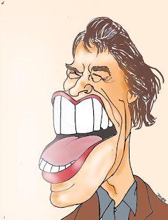 FELIZ CUMPLEAÑOS  MOZARK !!!!! Cffca5dd41e35b4cabaf298bdd9620c3--mick-jagger-html