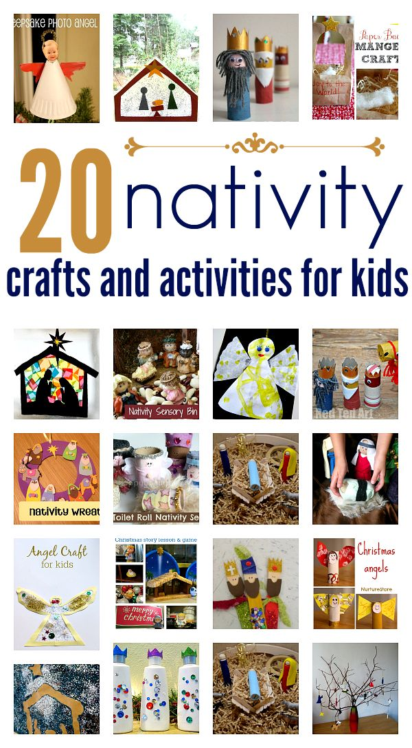 62 best ChristCentered Christmas Ideas images on Pinterest
