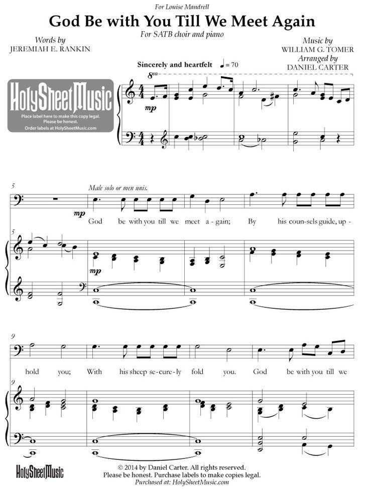 All Music Chords kol nidrei cello sheet music : 45 best Violin Sheet Music images on Pinterest | Violin sheet ...