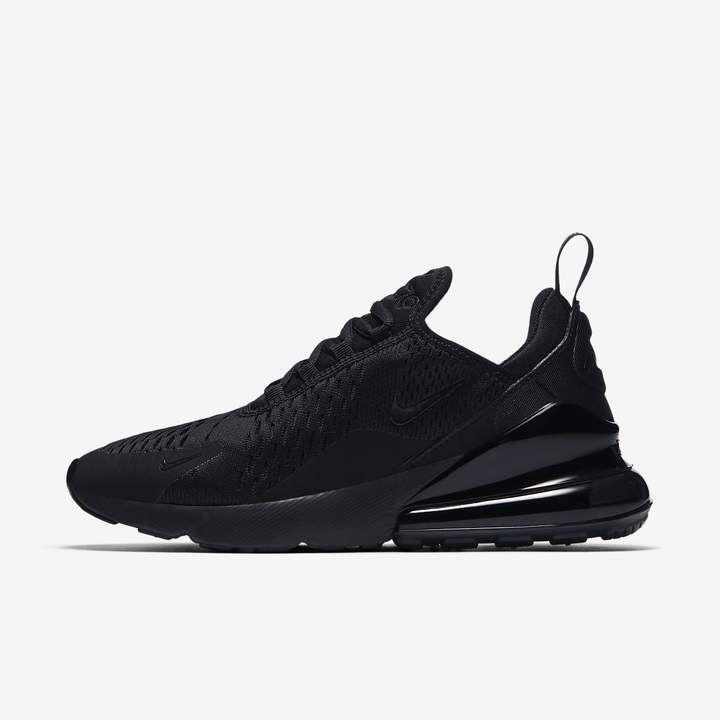 d2c2b6989 Nike 270 Women s Shoe