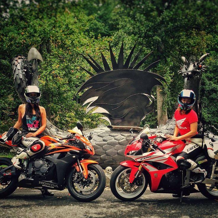 Honda CBR www.facebook.com/…