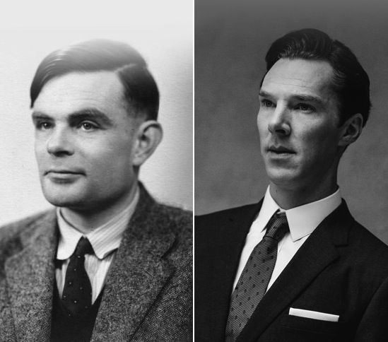 Alan Turing 101: A Quick Education on the Father of Computer Science