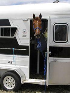 Buy Imported RV Windows and Doors Online & 17 best Caravan Windows and Doors images on Pinterest | Caravan ... pezcame.com